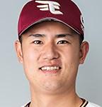 プロ初先発 楽天・近藤の投球を江本、里崎、野村弘樹が分析 2018年6月6日