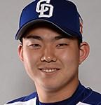 中日小笠原4勝目の投球を大矢、谷沢、野村弘樹が語る 2018年7月11日