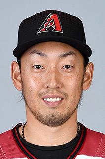 平野佳寿 インタビュー 2019年前半戦を振り返る 2019.7.7