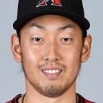 崖っぷちの試合で抑え登板のARI平野佳寿の投球を石井一久が解説 2018年9月15日
