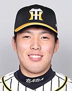 阪神ドラ1馬場皐輔の初先発を田尾、大矢、野村弘樹が語る 2018年6月21日 岡崎にダメ出し