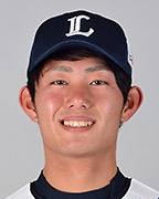 今季初勝利の今井達也の投球を大矢 真中 池田が語る 2020.7.8