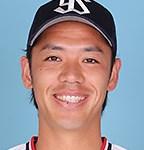 日ハム戦で今季3勝目のヤクルト小川について江本、岩本、高木豊が語る 2018年6月17日