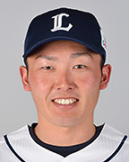 新人開幕からフルイニング出場記録更新の西武源田について谷沢、大矢、野村弘樹が語る