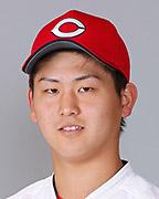 3年ぶりの勝利!広島・高橋昂也の投球を斎藤明雄が語る