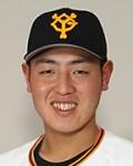 12号HRもイマイチな巨人・岡本和真を大矢 金村が語る 2019.6.15