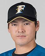 5勝目の有原航平の投球を大矢 達川 野村弘樹が語る 2019.5.14