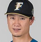 日ハム西川遥輝が200盗塁達成 その盗塁技術を高木豊とデーブ大久保が語る 2018年6月1日