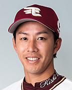 3ヵ月ぶりの勝利 岸孝之の投球を大矢 斎藤 野村が語る 2019.9.16
