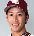 今季初勝利 岸孝之の投球と平石監督を平松 江本が語る 2019.6.1