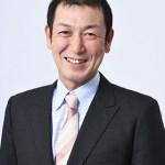 阪神金本采配 セーフティスクイズについて湯舟敏郎が見解を語る 2018年6月9日