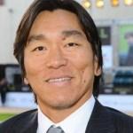松井秀喜が大谷翔平、ジャッジ、かつてのライバルたちを語る 2018年6月