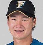 眠れる才能 日ハム渡辺諒についてデーブ、平松、斎藤明雄が語る 2018年7月20日