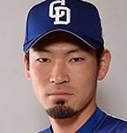 10イニングノーヒットの中日佐藤優を平松、真中、デーブが語る 2018年8月3日