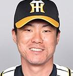 好調の阪神陽川を川藤幸三が褒め称える 2018年7月5日