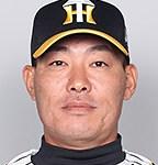 福留孝介 インタビュー チーム 若手 藤浪を語る 2018年3月17日
