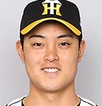 阪神3年目の望月のMAX155キロの投球を江本、斉藤、高木豊が語る 2018年7月3日