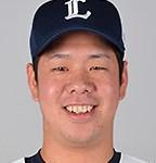 今季初勝利 多和田の強気の投球を谷沢 高木 斎藤が語る 2019.4.12
