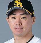 2HR、4打点のソフトバンク長谷川勇也を谷沢と野村弘樹が語る 2018年8月15日