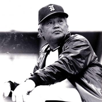 池田高校 水野雄仁が1983年夏のKKコンビに敗れたPL学園戦を語る