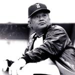水野雄仁が1982年の池田高校 vs. 荒木大輔擁する早稲田実業戦を語る