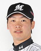 今季初勝利!ロッテ二木康太を達川 斎藤明雄が語る 2020.8.8