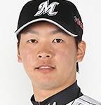 3ヵ月ぶりの3勝目をあげたロッテ・二木について斉藤明雄が語る 2018年8月17日