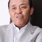 岡田彰布が会心の采配 忘れられない試合を語る