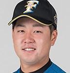 5回7失点の日ハム堀瑞輝の投球を谷沢、大矢、斎藤明雄が語る 2018年8月9日