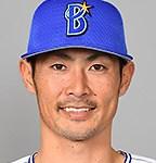 DeNA連敗止める一発 石川雄洋を平松 大矢が語る 2019.4.29