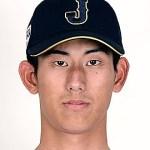 ダイヤモンドバックスとマイナー契約した吉川峻平を石井一久が語る 2018年8月