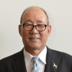 平松政次が新人王の資格について物申す 2018年9月19日