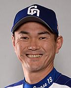 岩瀬仁紀 引退後インタビュー 2018年11月18日