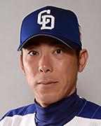 中日・荒木雅博の引退会見 2018年10月6日