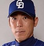 中日・荒木雅博の現役引退について立浪と谷沢が語る 2018年10月6日
