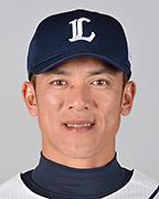 松井稼頭央がライバルと憧れの選手を語る 2018年11月19日