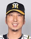 阪神・藤川球児が語る今までで対戦したナンバーワンの打者