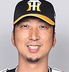 阪神・藤川球児 インタビュー 「同情されたら終わり」 2019.9.3