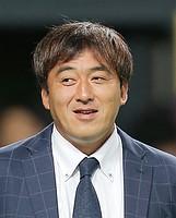 楽天石井一久GMが2019年シーズンの意気込みを語る 2019年3月