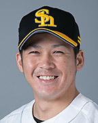 日本シリーズ2018 MVPの甲斐拓也について高木豊と斎藤が語る 2018年11月3日