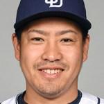 牧田和久がインハイへの投球を語る