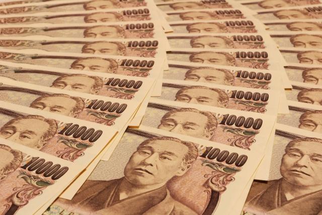 達川光男と岡田彰布が監督にまつわるお金の話を語る 監督賞 ボーナス