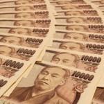 達川光男、岡田彰布、里崎智也がFA制度について色々と語る