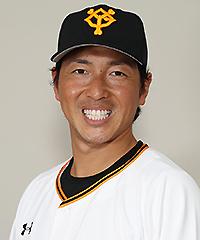 長野久義の広島への人的補償での移籍について笘篠賢治が語る 2019年1月7日