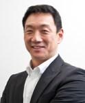 達川光男と岡田彰布が語る金本知憲という選手
