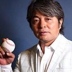 武田一浩が自身のカットボールの語る 日本のカットボールのパイオニア