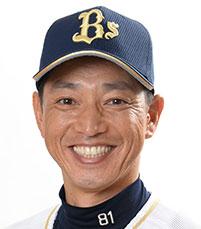 オリックス田口壮コーチがMLBで学んだコーチ理念を語る 2019年3月7日