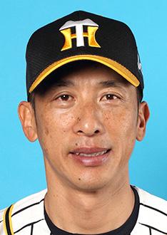 2021年5月2日 阪神矢野監督の試合後のコメント 欠場大山についてだけ
