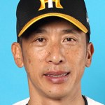 2019年6月7日 阪神矢野監督の試合後のコメント また西に援護なし