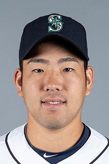 4回6失点 ボロボロの菊池雄星の投球を小早川が解説 2019.8.3